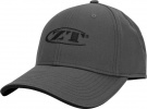 Zero Tolerance Charcoal Cap Large/XL - BRK-ZTCAP183LXL