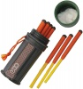 UCO Stormproof Match Kit - BRK-LMF00130