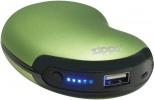 Zippo Rechargeable Handwarmer 6 Hour - BRK-ZO30077