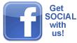 Hand-Tools.com Facebook