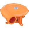 Inflatables Bounce House Blower 650W 55 Amp