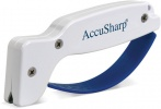 Accu-Sharp ACCUSHARP FILLET KNIFE SHARPEN - 010C