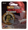 Accu-Sharp ACCUSHARP BLADES - 003