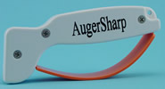 Accu-Sharp ICE AUGER SHARPENER - 007