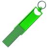DMT DIAMOND MINI SHARP EXTRA FINE - F70E