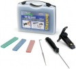 DMT ALIGNER PRO KIT  WITH CASE - A-PROKIT