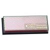 DMT 6 DIA STONE PLASTC BOX FINE - W6FP