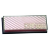 DMT 6 DIA STONEPLSTC BXEX COARS - W6XP