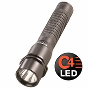 Streamlights Strion Led Ac/dc/ 1 Holder flashlights 74301