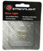 Streamlights NANO BATTERY 4 PACK - 61205