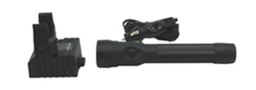 Streamlight POLYSTINGER DS DC CHARGER - 76812