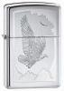 Zippo Birds of Prey Windproof Lighter 21069