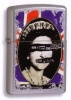 Zippo SEX PISTOLS SAVE THE QUEEN - 28024