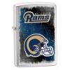 Zippo NFL RAMS - 28218