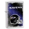 Zippo NFL RAVENS - 28219
