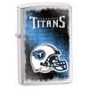Zippo NFL TENNESSEE TITANS - 28226