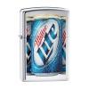 Zippo MILLER LITE CANS - 28250