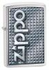Zippo ZIPPO 3D ABSTRACT 1 - 28280