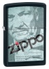 Zippo DEPOT ZIPPO LOGO - 28300