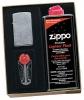 Zippo GIFT KIT SLIM - 50S