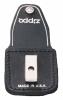 Zippo LIGHTER POUCH W/CLIP BLACK - LPCBK