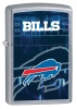 Zippo NFL BILLS - 28586