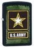 Zippo US ARMY - 28512