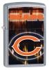 Zippo NFL BEARS - 28584