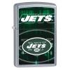 Zippo NFL NEW YORK JETS - 28600
