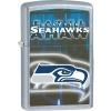 Zippo NFL SEATTLE SEAHAWKS - 28611
