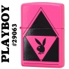Zippo PLAYBOY PINK - 29063