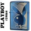 Zippo PLAYBOY - 29064