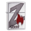 Zippo ZIPPO FLAME - 29104