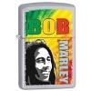 Zippo BOB MARLEY - 29126