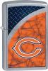 Zippo NFL BEARS - 29356