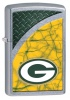 Zippo NFL GREEN BAY PACKERS - 29362