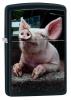 Zippo PIG DREAMING - 29394