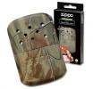 Zippo Realtree Camo Hand Warmer 40289