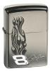 Zippo Dale Jr Lighter ZM1031