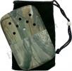 Realtree Camo Zippo Hand Warmer 40314