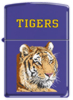 Zippo TIGER COUNTRY - 237TIGER
