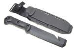 Becker 3 Tac Tool Military & Emergency Rescue Tool