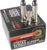 Black Talon 357 Magnum 180 Gr. SXT Ammo S357M - 20 Rounds