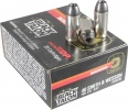 Black Talon 40 Smith and Wesson 180 Gr. SXT Ammo S40SW - 20 Rounds