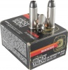 Black Talon 44 Remington Mag 250 Gr. SXT Ammo S44M - 20 Rounds
