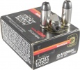Black Talon 45 Automatic 230 Gr. SXT Ammo S45A - 20 Rounds