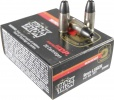 Black Talon 9mm Luger 147 Gr. SXT Ammo S9MM - 20 Rounds