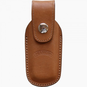 Boker Cinch Leather Sheath 090072