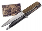 Boker TRENCH KNIFE - 121918