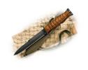 Boker Plus M3 675 Trench Knife 02BO1943